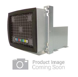 Osai 8600 – Monitor LCD compatibile 10″