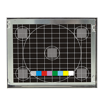 Cybelec DNC 800 – Monitor LCD compatibile 10″