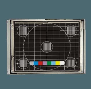 Num 1060 – Monitor LCD compatibile 12″
