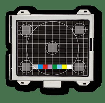 Hurco Ultimax 4 – Monitor LCD compatibile