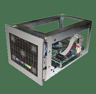 Ecs 2101 MR O MRR – Monitor LCD compatibile