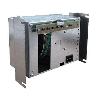 Num 1060 – Monitor LCD compatibile 8″