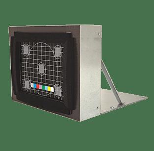 Selti SL851042001 – Monitor LCD compatibile