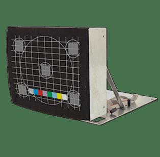 Siemens Sinumerik 820T/880 – Monitor LCD compatibile 10″