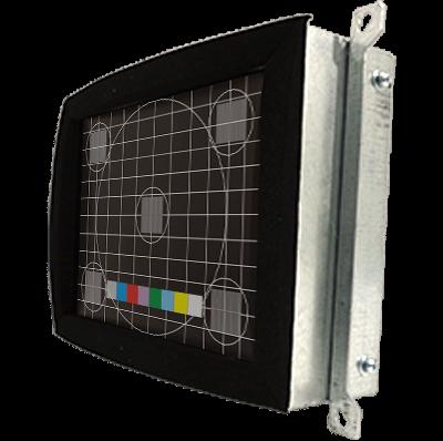 Selca S1100V – Monitor LCD compatibile