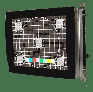 Negri – Bossi Dimigraphic 90 – Monitor LCD compatibile