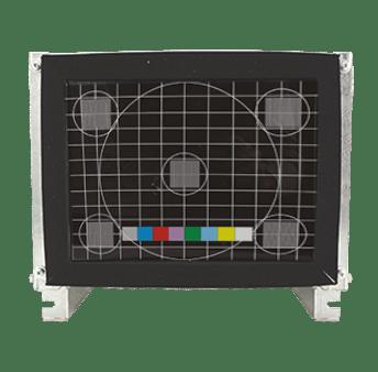 Mazak M1 – T1 – Monitor LCD compatibile