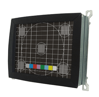 Okuma OSP 3000 – Monitor LCD compatibile