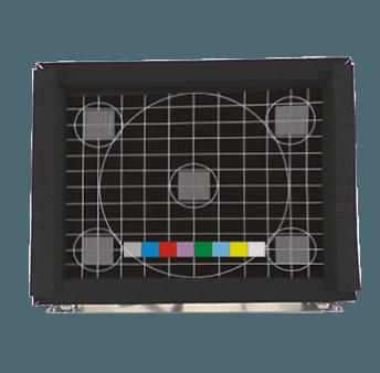 Selca 1200 – Elexa 500-520 – Monitor LCD compatibile