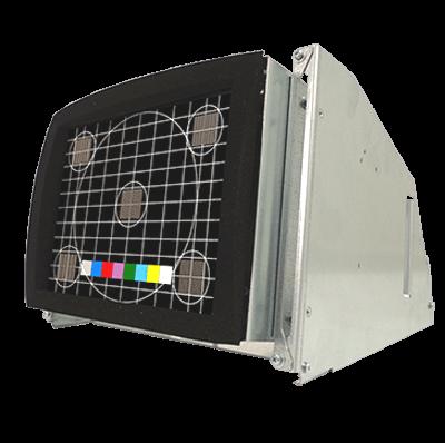 Engel CC90 – Monitor LCD compatibile