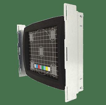 Philips Deckel Maho 432/10 – Monitor LCD compatibile