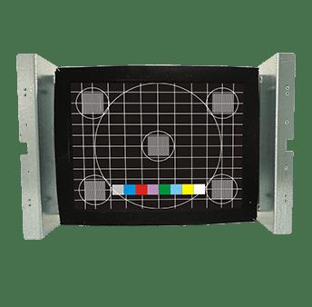 Okuma OSP 7000 L – Monitor LCD compatibile