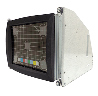 Gildemeister CTX500/CT40/CT20 – Monitor LCD compatibile
