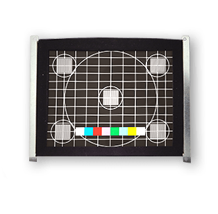 Bosch CC 200 – Monitor LCD compatibile