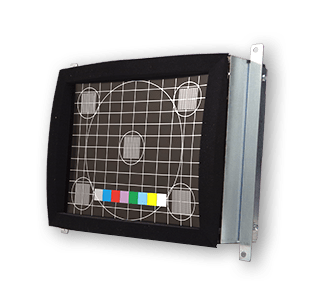 Bosch Type RHO 3-1 – Monitor LCD compatibile