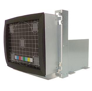 Esa GV Esa Tria 7500 / 7600 E – Monitor LCD compatibile