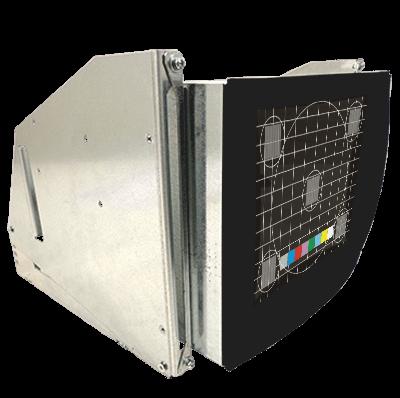 Sodick A500 – AQ350L – Monitor LCD compatibile
