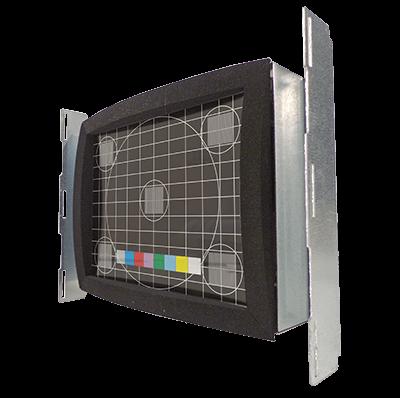 Grundig Graziano MT500 – Monitor LCD compatibile