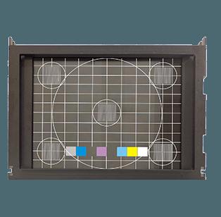 Selca S1200 – Monitor LCD compatibile