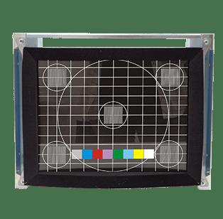 Sodick H530D – Monitor LCD compatibile