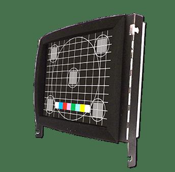 Selca S3045 – Monitor LCD compatibile