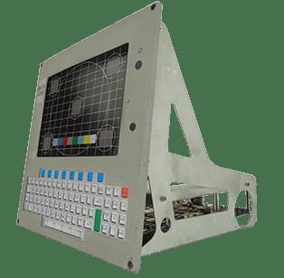 Selca 1200-3045 – Monitor LCD compatibile