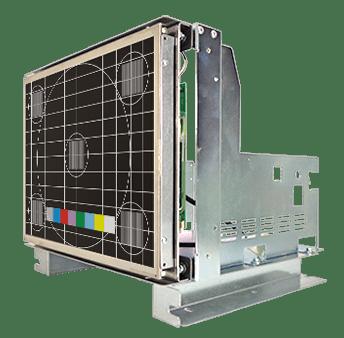 Mazak Mazatrol M32 – T32 – Monitor LCD compatibile