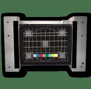 Num 720 – Monitor LCD compatibile