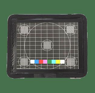 Fanuc A61L-0001-0095 – Monitor LCD compatibile
