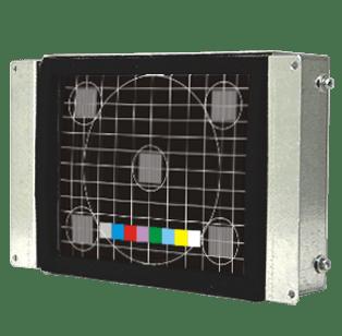 Num 750 – 760 – Monitor LCD compatibile