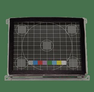 Unipo Bosch Alpha – Monitor LCD compatibile