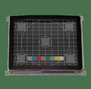 Delem DA23 – DS04 – DA42 – Monitor LCD compatibile