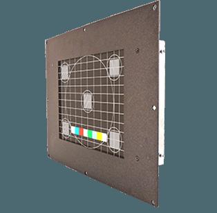 Philips Deckel Maho 432 – Monitor LCD compatibile