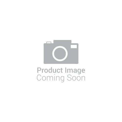 Osai 8600 – Monitor LCD compatibile 10″