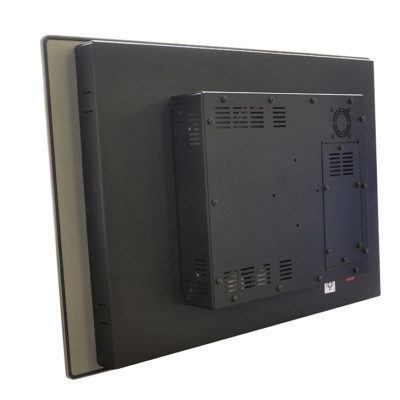 Panel Pc Linea Lizard 15,6″
