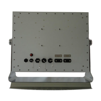 19″ Panel PC Linea Taurus