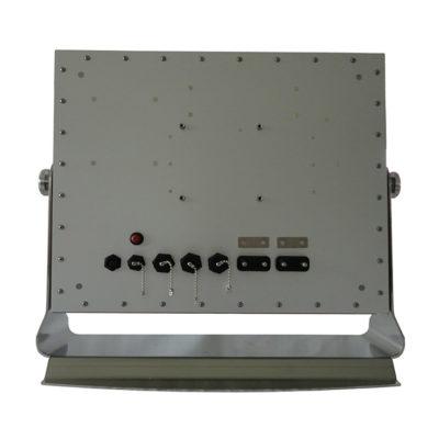 Pc inox IP67