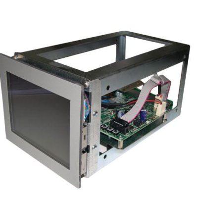 Motorola M1000-100 – Monitor LCD compatibile