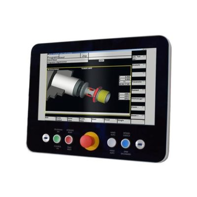 18,5″ Panel PC – Prisma HMI+