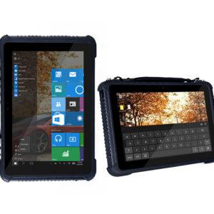 Tablet Industriale 10,1″