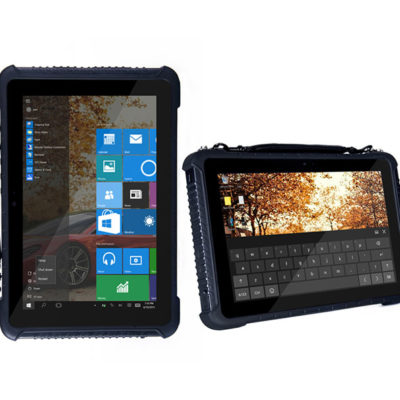 Tablet Industriale 10,1″