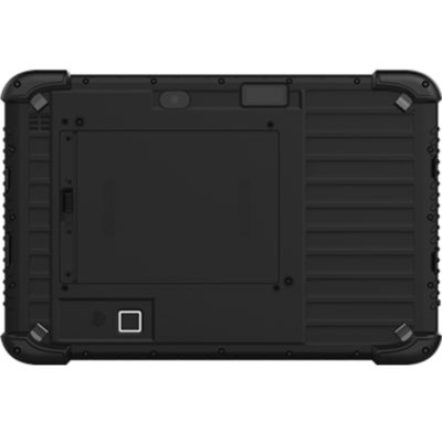 tablet rugged 10 inch retro
