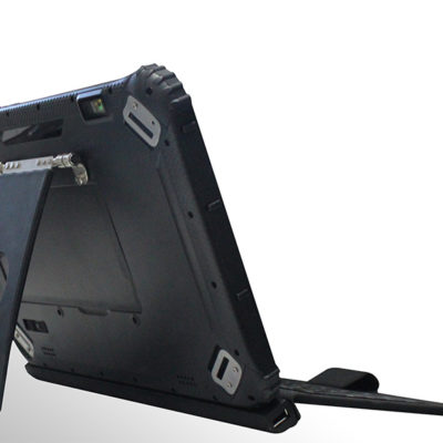tablet rugged 12 inch retro