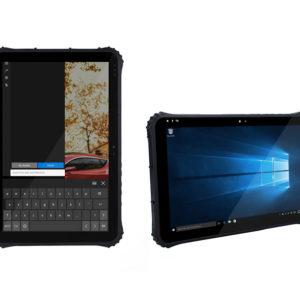 Tablet Industriale 12″