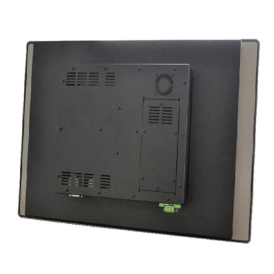 15″ Panel Pc Linea Lizard
