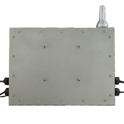 """pc 10"""" acciaio IP67"""