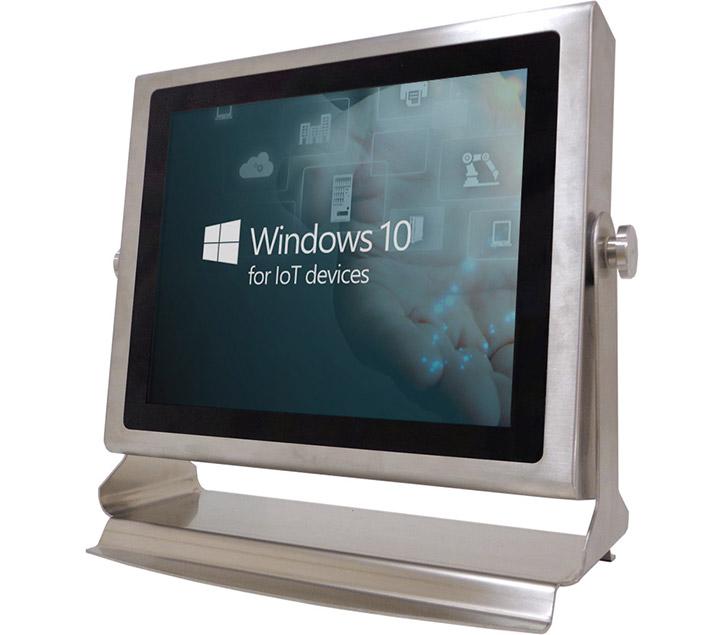 Taurus monitor ip67 totale