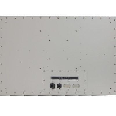 Monitor Inox IP67 Linea Taurus 10,1″ – 24″ Wide