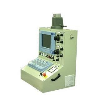 Monitor ECS