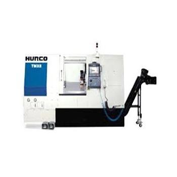 Monitor Hurco
